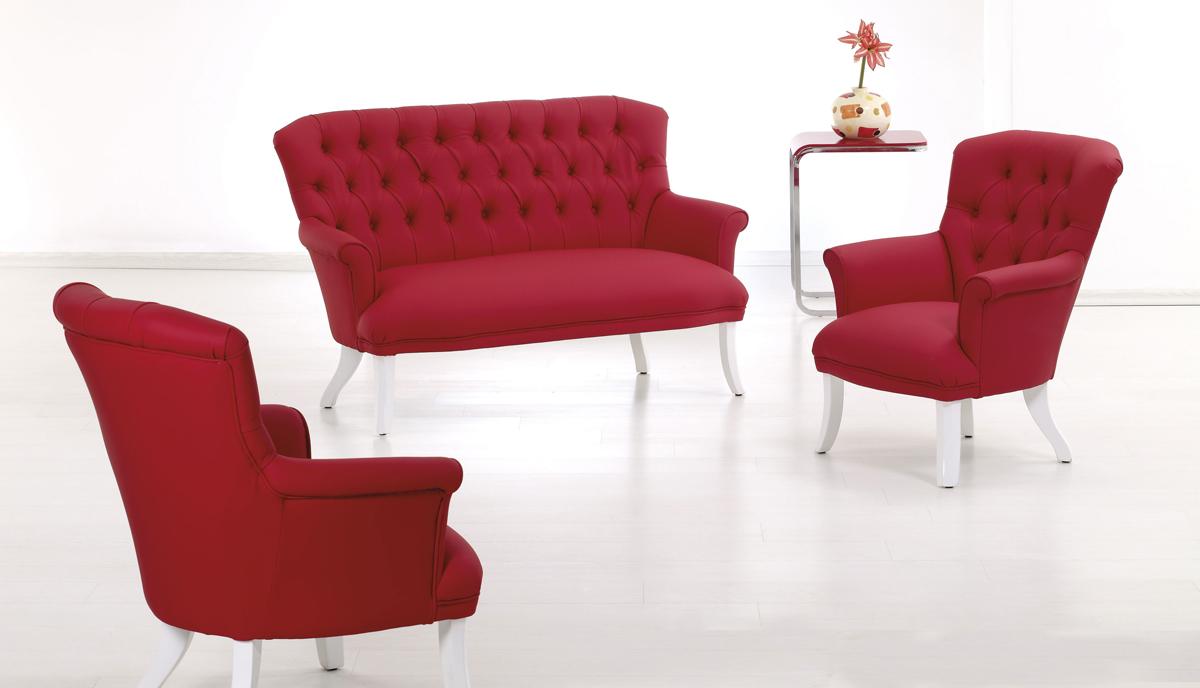jasmine oturma grubu mobilya